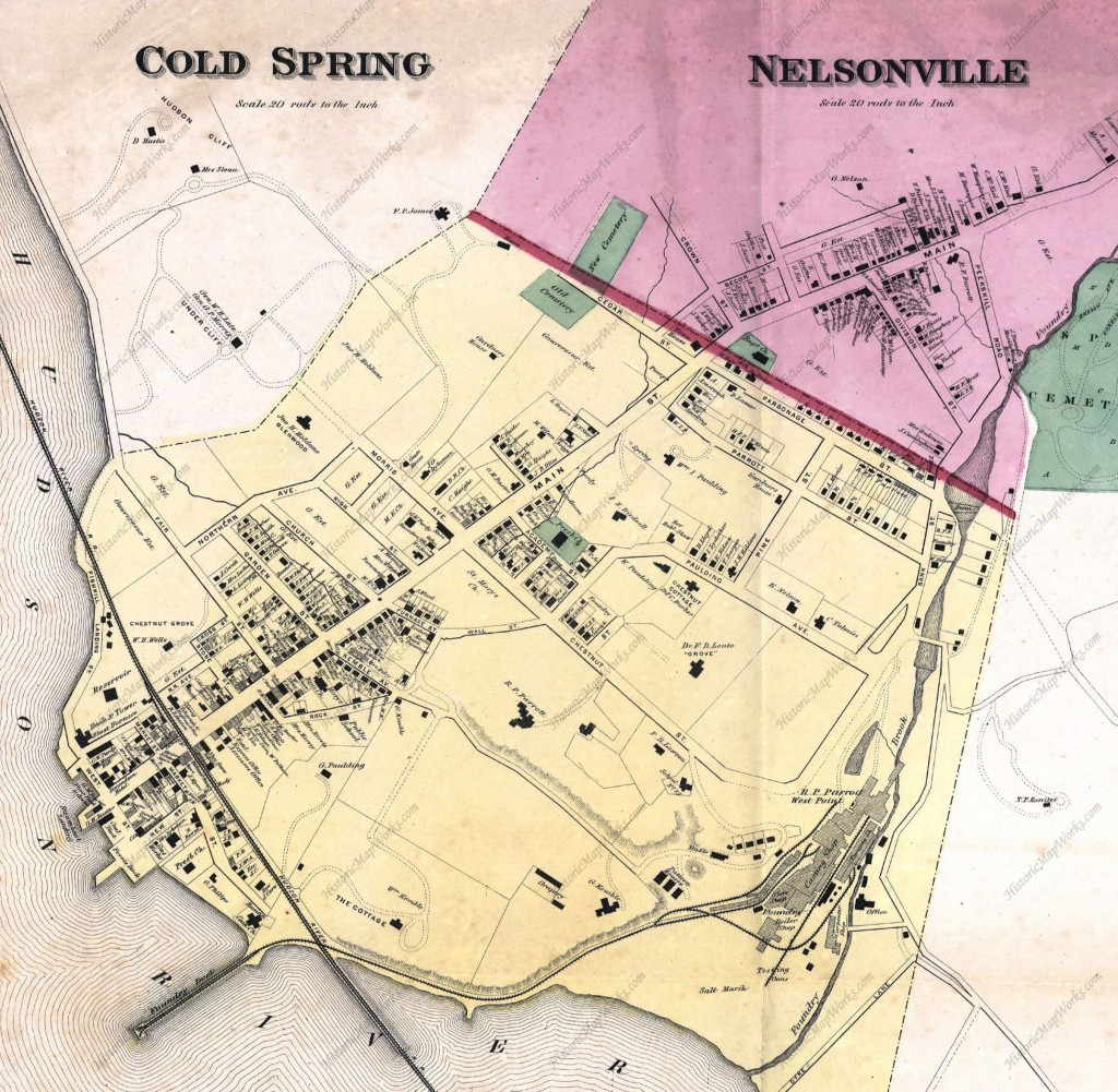Cold-Spring-1867