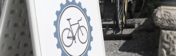 Welcome Cold Spring Bike Rentals and Tours!