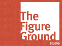 The Figure Ground Studio