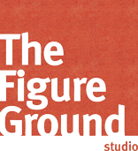 The Figure Ground Studio Architecture and Landscape Architecture, PLLC