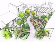 Ankeny Cohousing