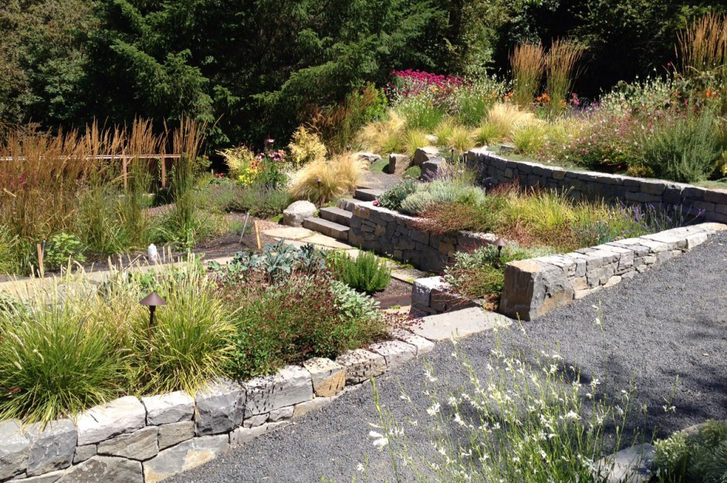 audubon certified backyard habitat backyard habitat 29 e1423166107488