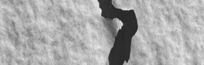 Hudson Mohawk Watershed