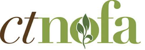 CT NOFA (Northeast Organic Farming Association of Connecticut)