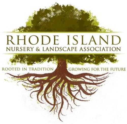 Rhode Island Nursery And Landscape Association
